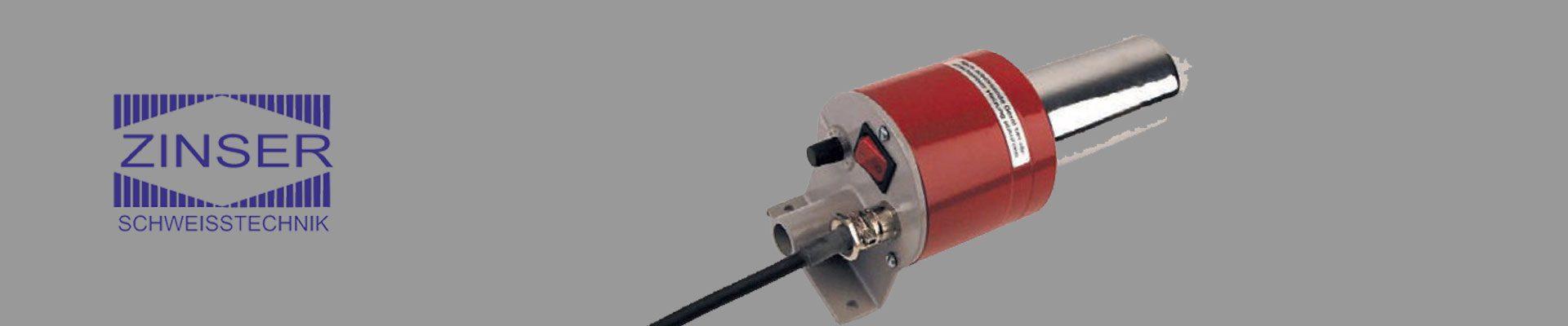 سشوار ثابت مدل MK-45R